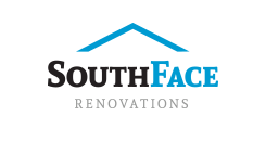 SouthFace Renovations LLC