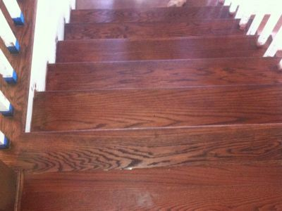 Hardwood Floor Intalation (19)