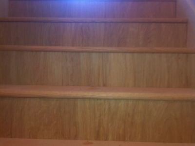 Hardwood Floor Intalation (5)