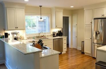 01_kitchen_remodeled.jpg