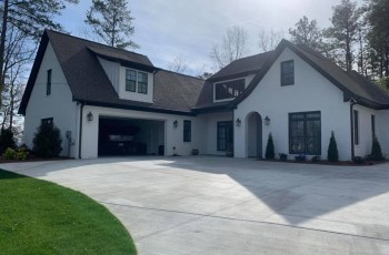 New Home Built Vestavia, AL