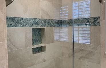 02_birmingham_bathroom_remodeled.JPG