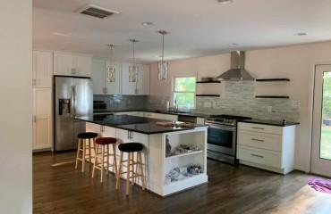 02_home_interior_remodeled.jpg
