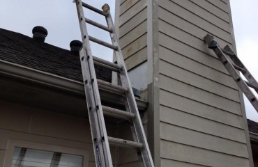 02_house_exterior_painting.jpg