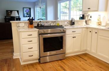02_kitchen_remodeled.jpg