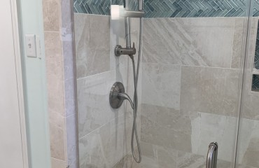 03_birmingham_bathroom_remodeled.JPG