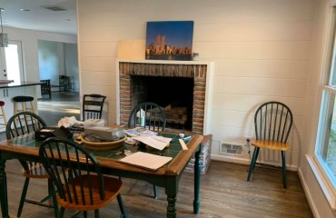 03_home_interior_remodeled.jpg