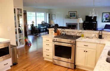 03_kitchen_remodeled.jpg