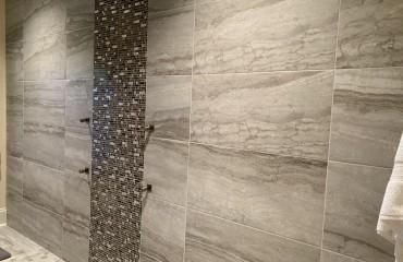 04_bathroom_remodeled.JPG