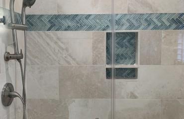 04_birmingham_bathroom_remodeled.JPG