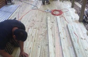 04_deck_cleer_roof.jpg