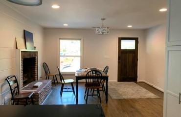 04_home_interior_remodeled.jpg