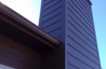 04_house_exterior_painted.jpg