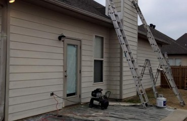04_house_exterior_painting.jpg
