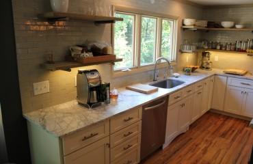 04_kitchen_remodel.JPG