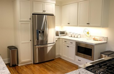 04_kitchen_remodeled.jpg