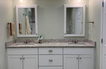 05_bathroom_remodeled.jpg