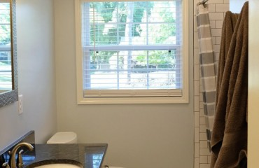 05_bathroom_remodeled.jpg