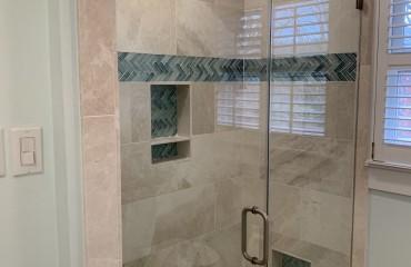 05_birmingham_bathroom_remodeled.JPG