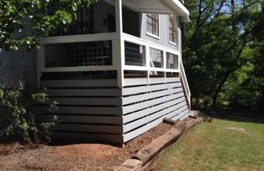 05_deck_built.jpg