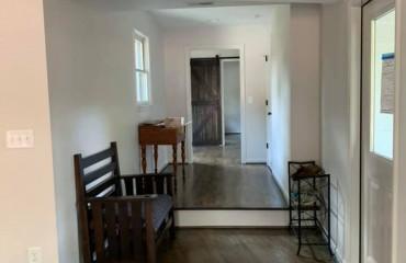 05_home_interior_remodeled.jpg