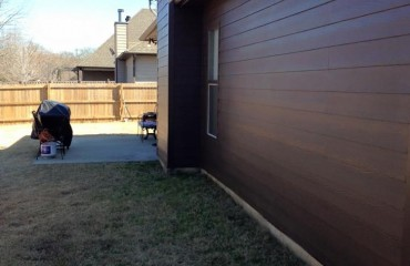 05_house_exterior_painted.jpg