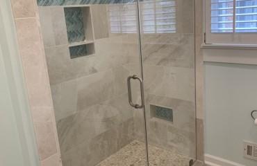 06_birmingham_bathroom_remodeled.JPG
