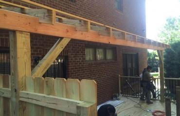 06_deck_cleer_roof.jpg