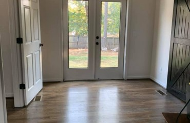 06_home_interior_remodeled.jpg