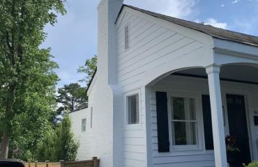 06_homewood_exterior_painted.JPG