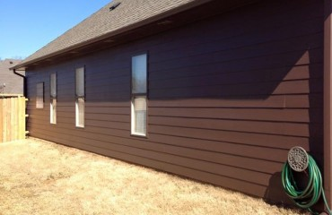 06_house_exterior_painted.jpg