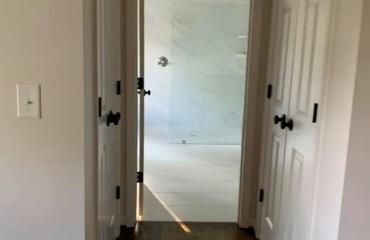 07_home_interior_remodeled.jpg