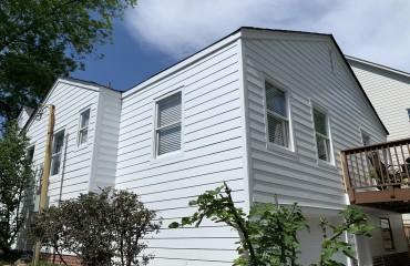 07_homewood_exterior_painted.JPG