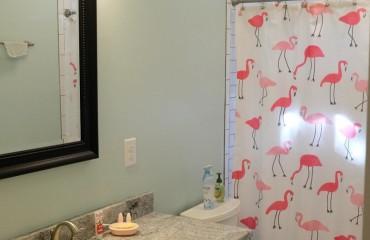 08_bathroom_remodeled.jpg