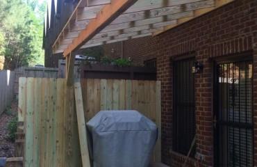 08_deck_cleer_roof.jpg