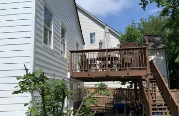 08_homewood_exterior_painted.JPG