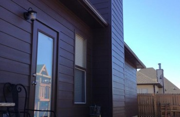08_house_exterior_painted.jpg