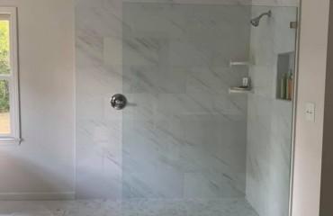 09_home_interior_remodeled.jpg