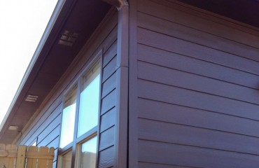 09_house_exterior_painted.jpg