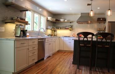 09_kitchen_remodel.JPG
