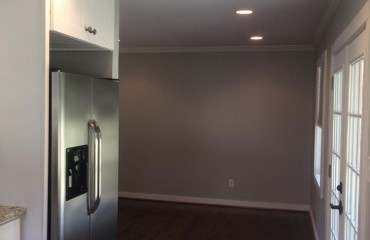 09_total_house_remodeled.jpg