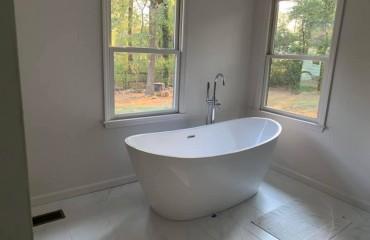 10_home_interior_remodeled.jpg