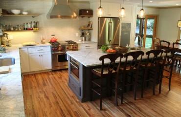 10_kitchen_remodel.JPG