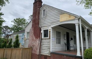 11_homewood_exterior_painted.JPG