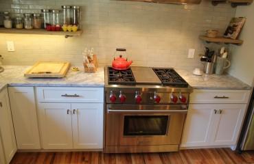 11_kitchen_remodel.JPG