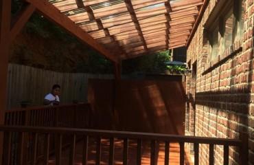 12_deck_cleer_roof.jpg