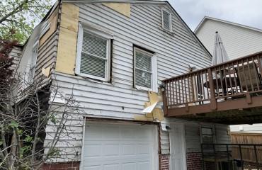 12_homewood_exterior_painted.JPG