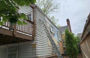 13_homewood_exterior_painted.JPG