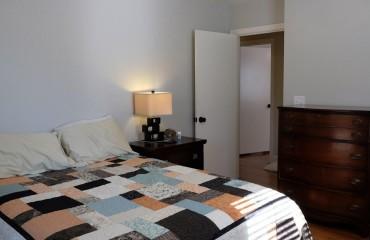 14_bedroom_remodeled.jpg