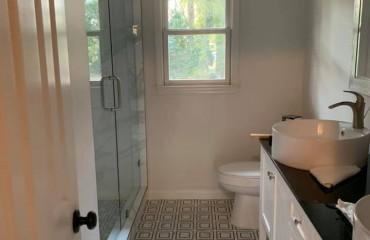 14_home_interior_remodeled.jpg